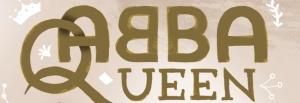 AbbaAA