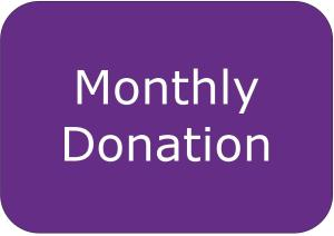 purple_oval_basic_monthly_donation