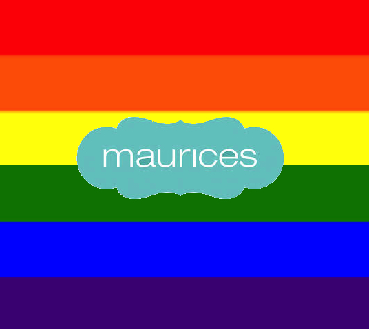Maurice's Rainbow.jpg